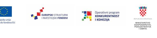 Ministarstvo gospodarstva edukacija o inovacijskim vaucerima i certifikaciji