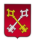Općina Cista Provo