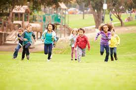 Obavjiest o upisu djece predškolske dobi u dječji vrtić u Cisti Provo