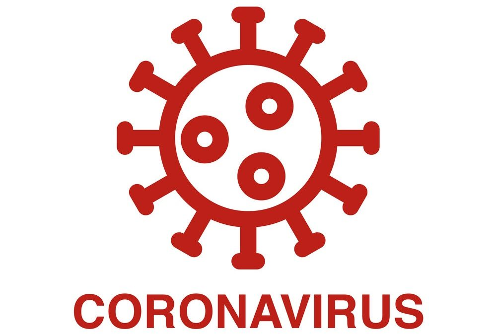 Kontakt broj vezano koronavirus