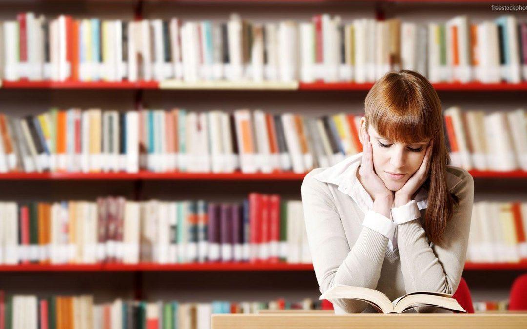 Studenti koji su ostvarili pravo na potporu u akademskoj godini 2020./2021.