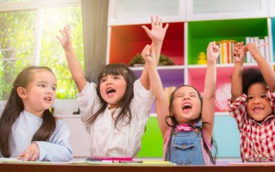 Obavijest za upis djece u Dječji vrtić Loptica